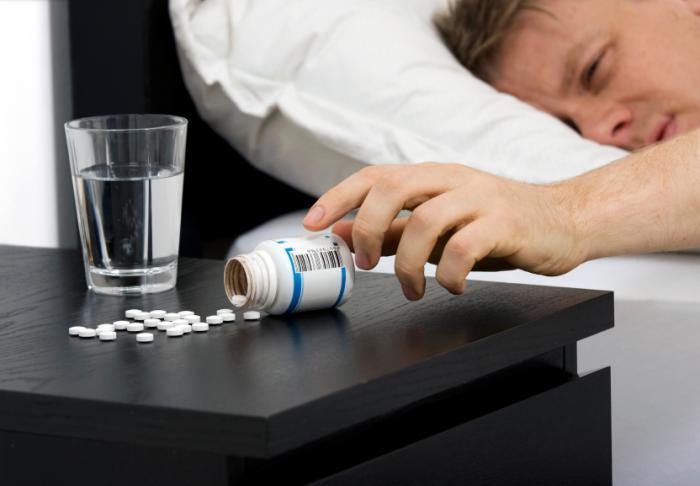 tabletky-na-spanie