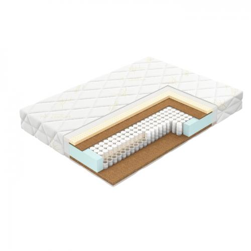 5-vyhod-matrac