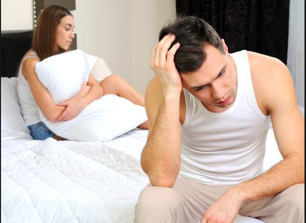 sex-bez-spanku